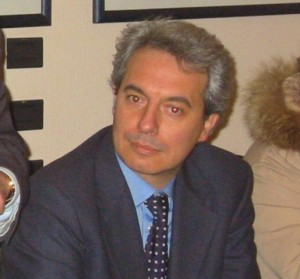 Marcello Mariani