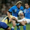 italia-rugby