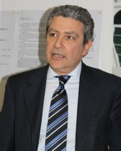 Marcello Meroi