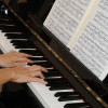 accademia_musicale