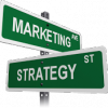 strategia_web_marketing