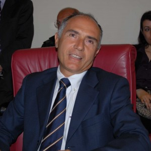 Vincenzo Bruni