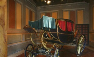 carrozza2