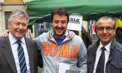 Fusco-Salvini-Pinna