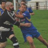 union rugby