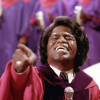 james-brown-blues-brothers