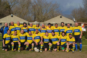 OLD RUGBY 3