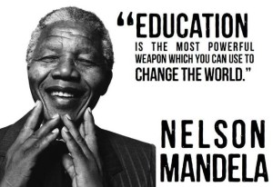 nelson_mandela_education_is_the_most_powerful_weapon_2013-12-08