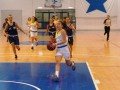basket ants defensor paola raiola