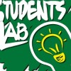 Students Lab 1