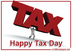 tax_day_01