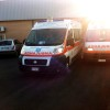 ambulanza_misericordia_pescia_romana