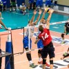 tuscania-volley-civita-castellana