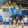tuscania-volley-sora-partita-del-28-9