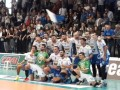 tuscania-volley