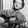 800px-Woody_Guthrie_NYWTS