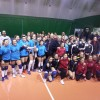 2019 volley viterbo