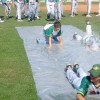 Open day Montefiascone Baseball